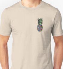Palmapple Unisex T-Shirt