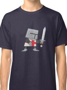 Knight Classic T-Shirt