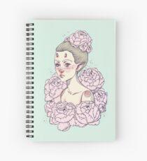 Eilid Spiral Notebook