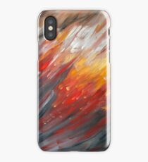 Shostakovich iPhone Case