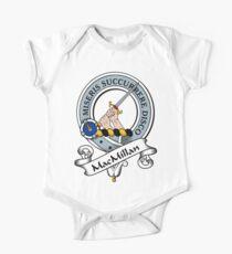 00010 Walker Hunting Clan/Family Tartan  Kids Clothes