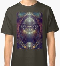 Subconscious New Growth Classic T-Shirt