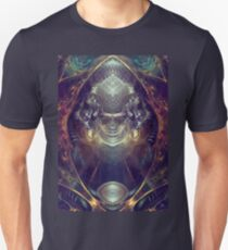 Subconscious New Growth Unisex T-Shirt