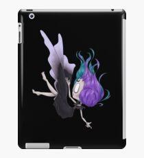 Falling Coque et skin iPad