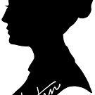 «Jane Austen» de rachels1689