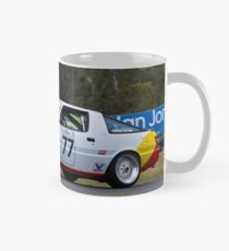 Mitsubishi Starion Turbo GpA Classic Mug