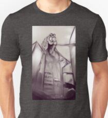 Big G in the sky Slim Fit T-Shirt