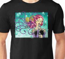 Entangled Melody  Unisex T-Shirt