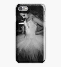 Chookas iPhone Case/Skin