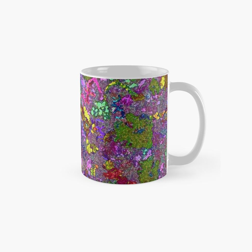 Joyful Spring Mug