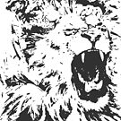 Defending the Endangered - For the Love of Animals by Jon Mack