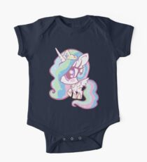 Weeny My Little Pony- Princess Celestia Kids Clothes
