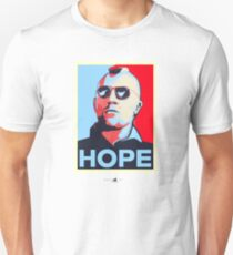 Travis Bickle: Hope T-Shirt