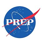 NASA PrEP by pan-australia