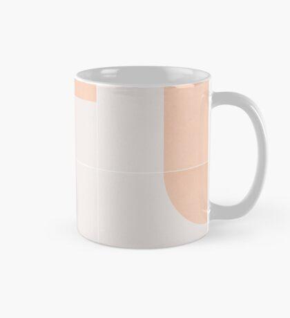 Retro Tiles 05 #redbubble #pattern Mug
