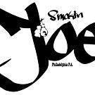 "Boxer ""Smokin Joe"" von lemmy666"