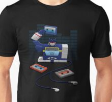 Sound of the 80's Unisex T-Shirt