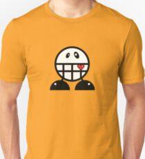 Lucas Rene T-Shirt