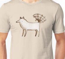 """""""I'm So Happy"""" - Dog Unisex T-Shirt"""