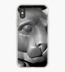 8286 iPhone-Hülle & Cover