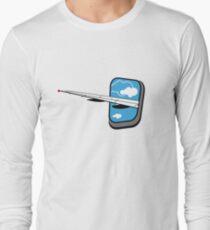 Airline Away T-Shirt
