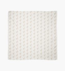 Piping Plover Chick Scarf