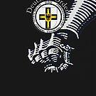 Teutonic Knights..Deutscher Orden..East Prussia by edsimoneit