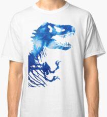 Tie-Dye Rex Classic T-Shirt