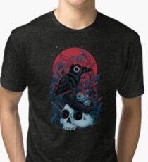 Wiedergeburt Vintage T-Shirt