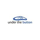 Under the Button Classic Logo by dailypenn