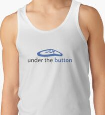 Under the Button Classic Logo Tank Top
