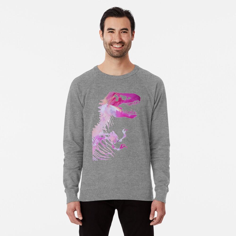 Fabulous Rex Leichter Pullover