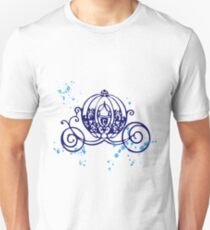 The carriage T-Shirt