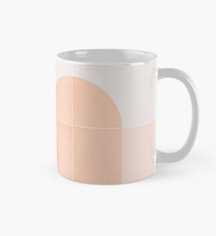 Retro Tiles 06 #redbubble #pattern Mug