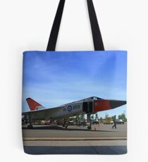 Past In colour Tote Bag