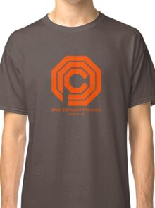Omni Consumer Products Classic T-Shirt