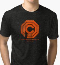 OCP Distressed Tri-blend T-Shirt