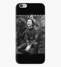 Timothée Chalamet iPhone-Hülle & Cover