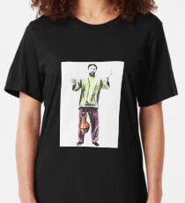 Free Ai Weiwei TShirts Chinese Rebel Activist Artist Shirts Beijing Contemporary Art Gift Idea Tees for Women Men Boys or Girls Slim Fit T-Shirt