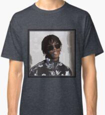 Koba LaD Classic T-Shirt
