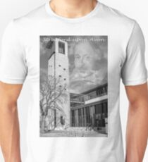 Royal Shakespeare Theatre T-Shirt