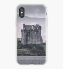 """""""The Messenger"""" by Cat Burton iPhone Case"""
