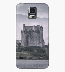 """""""The Messenger"""" by Cat Burton Case/Skin for Samsung Galaxy"""