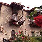 Klosterhof von Newstyle
