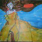 La Femme 6 by JoeyMcCain