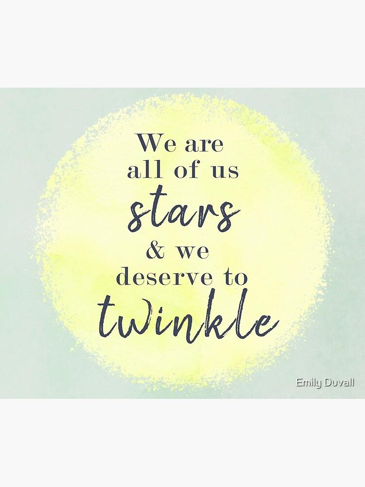 Marilyn Monroe Quote by PeaceAndBeauty
