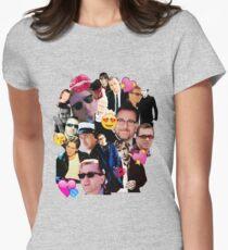 emoji roth  T-Shirt