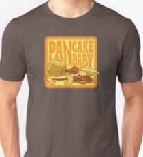 Pancake Baby Unisex T-Shirt