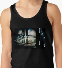 no mr dopey i expect you to die Tank Top