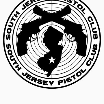 South Jersey Pistol Club by kyler1999